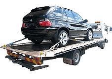 car removals Melbourne service