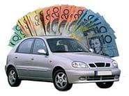 cash for car removals Melbourne