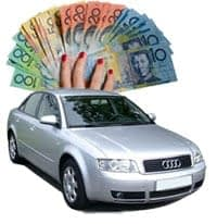 Cash For Car Wreckers Abbotsford
